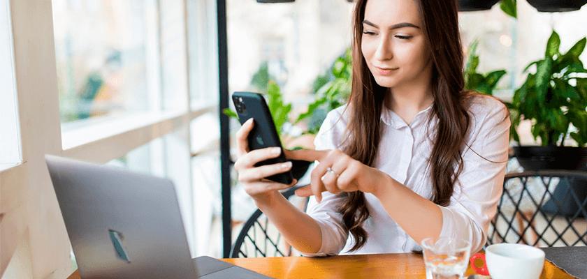 создать аккаунт инстаграм для бизнеса